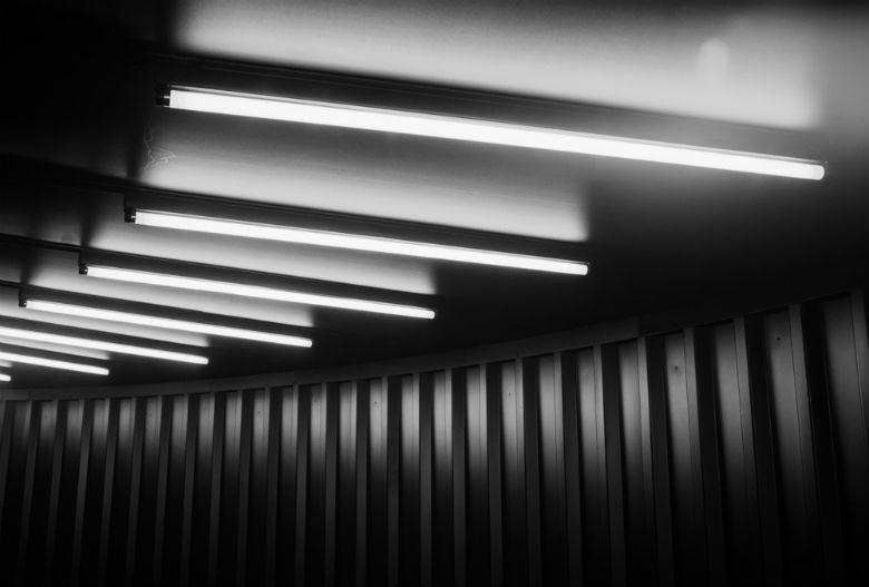 Led Lighting Vs Fluorescent Lighting Expert Manufacturer